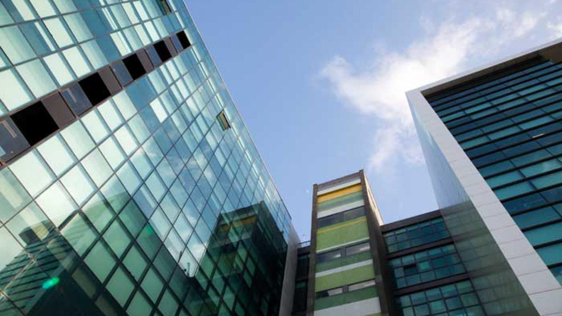 edificio-ramblas-3